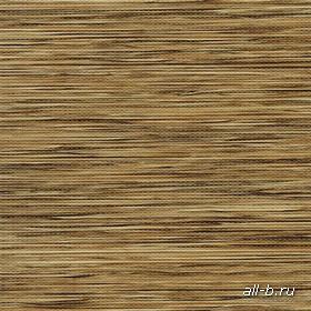 Рулонные шторы:САФАРИ светло-коричневый