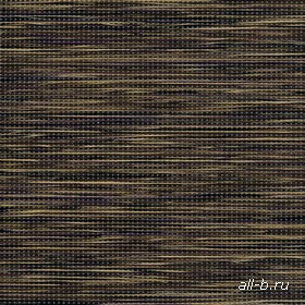 Рулонные шторы:САФАРИ коричневый