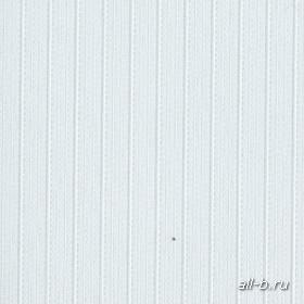 Вертикальные жалюзи Ткань:Лайн белый