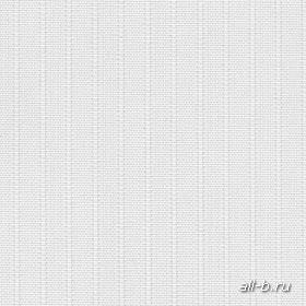 Вертикальные жалюзи Ткань:Лайн светло-серый