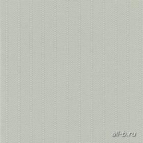 Вертикальные жалюзи Ткань:Лайн темно-серый