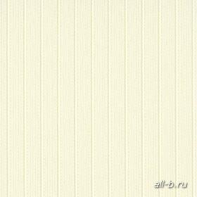 Вертикальные жалюзи Ткань:Лайн светло-бежевый
