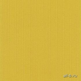 Вертикальные жалюзи Ткань:Лайн жёлтый