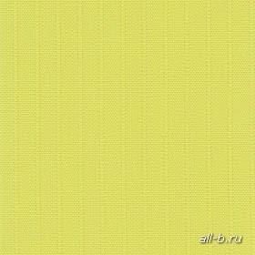 Вертикальные жалюзи Ткань:Лайн лимонный