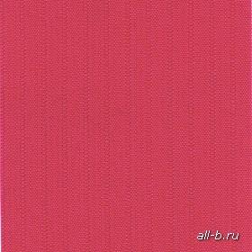 Вертикальные жалюзи Ткань:Лайн красный