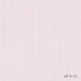Вертикальные жалюзи Ткань:Лайн розовый