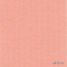 Вертикальные жалюзи Ткань:Лайн темно-розовый