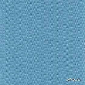Вертикальные жалюзи Ткань:Лайн синий