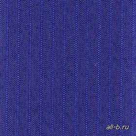 Вертикальные жалюзи Ткань:Лайн темно-синий