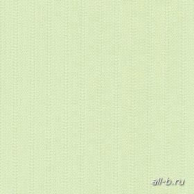 Вертикальные жалюзи Ткань:Лайн светло-зеленый