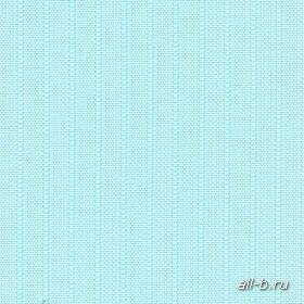 Вертикальные жалюзи Ткань:Лайн светло-бирюзовый