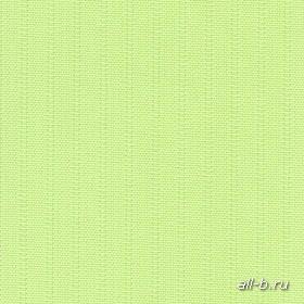 Вертикальные жалюзи Ткань:Лайн зелёный