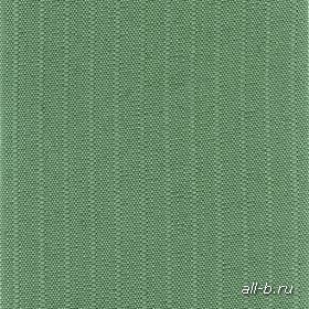 Вертикальные жалюзи Ткань:Лайн оливковый