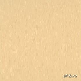 Вертикальные жалюзи Ткань:Сиде бежевый
