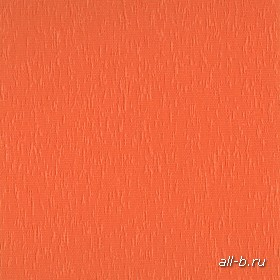 Вертикальные жалюзи Ткань:Сиде терракотовый