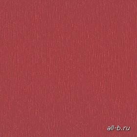 Вертикальные жалюзи Ткань:Сиде красный
