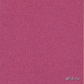 Вертикальные жалюзи Ткань:Сиде фуксия
