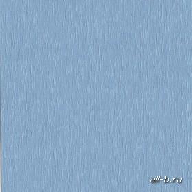 Вертикальные жалюзи Ткань:Сиде голубой