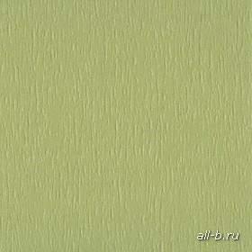 Вертикальные жалюзи Ткань:Сиде зелёный