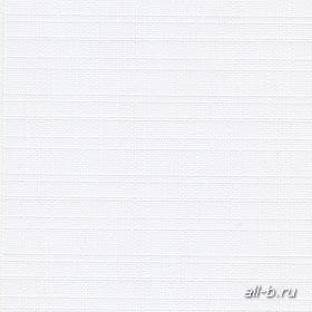 Вертикальные жалюзи Ткань:Сеул белый