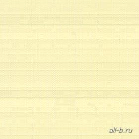 Вертикальные жалюзи Ткань:Сеул бежевый