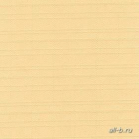 Вертикальные жалюзи Ткань:Сеул персиковый