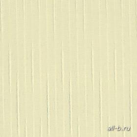 Вертикальные жалюзи Ткань:Рейн лимонный