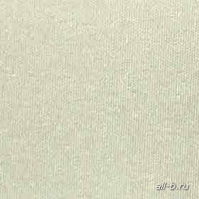 Вертикальные жалюзи Ткань:Офис BLACK-OUT перламутр