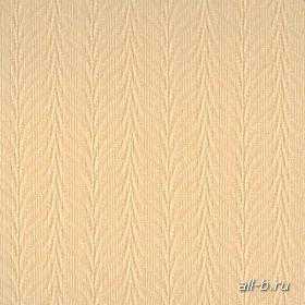 Вертикальные жалюзи Ткань:Мальта желтый