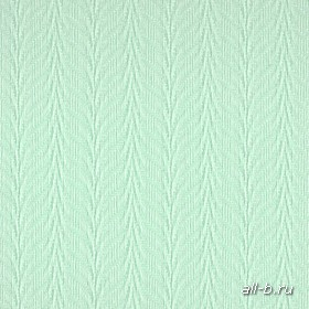 Вертикальные жалюзи Ткань:Мальта бирюзовый