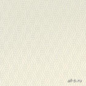 Вертикальные жалюзи Ткань:Кёльн бежевый