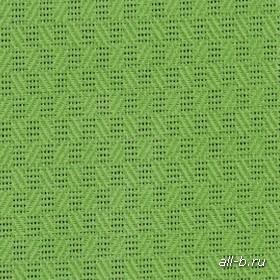 Вертикальные жалюзи Ткань:Кёльн фисташковый
