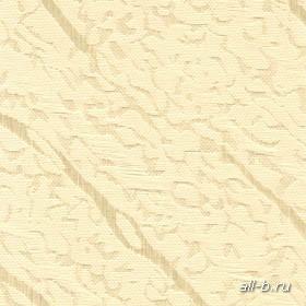 Вертикальные жалюзи Ткань:Бали бежевый