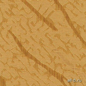 Вертикальные жалюзи Ткань:Бали оранжевый