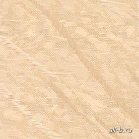 Вертикальные жалюзи Ткань:Бали светло-розовый