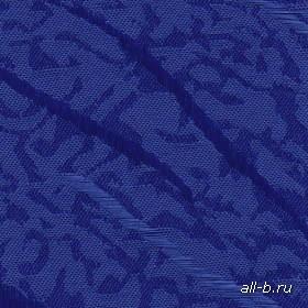 Вертикальные жалюзи Ткань:Бали синий