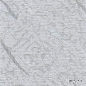 Вертикальные жалюзи Ткань:Бали серебро