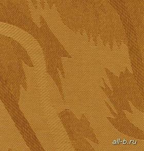 Вертикальные жалюзи Ткань:Рио карамель