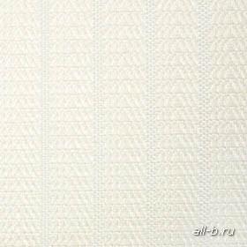 Вертикальные жалюзи Ткань:Эйлат бежевый