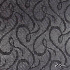 Вертикальные жалюзи Ткань:Рококо серый