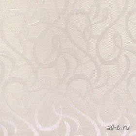 Вертикальные жалюзи Ткань:Рококо бежевый