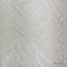 Вертикальные жалюзи Ткань:Сфера светло-серый
