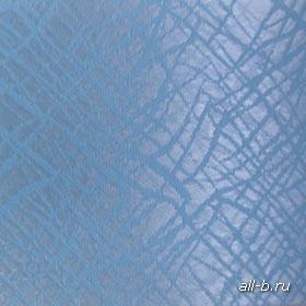 Вертикальные жалюзи Ткань:Сфера темно-голубой