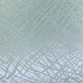 Вертикальные жалюзи Ткань:Сфера зелёный