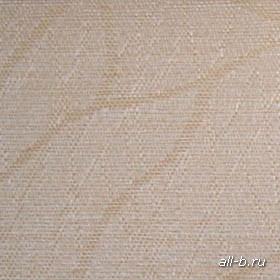 Вертикальные жалюзи Ткань:Саванна бежевый