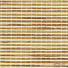 Вертикальные жалюзи Ткань:Шикатан путь самурая бежевый
