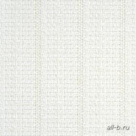 Вертикальные жалюзи Ткань:Бейрут белый