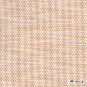 Вертикальные жалюзи Ткань:Оптима светло-бежевый
