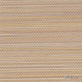 Вертикальные жалюзи Ткань:Оптима темно-бежевый