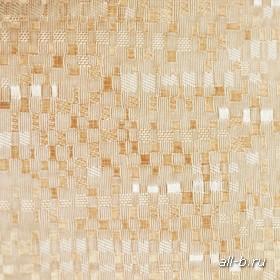Вертикальные жалюзи Ткань:Манила светло-бежевый